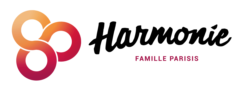 Harmonie Famille Parisis